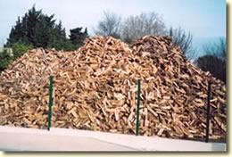 systeme de chauffage pour niche antony saint pierre villeurbanne tarif batiment agricole. Black Bedroom Furniture Sets. Home Design Ideas