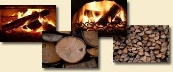 bois de chauffage avignon provence expo bois ved ne livraison vaucluse 84 dr me 26. Black Bedroom Furniture Sets. Home Design Ideas